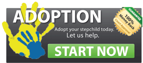 North Dakota step parent adoption